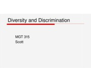 7.Diversity_and_Discrimination (2)