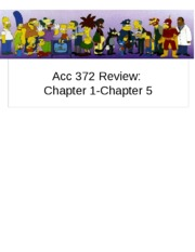 ReviewChapter 1_Chapter5
