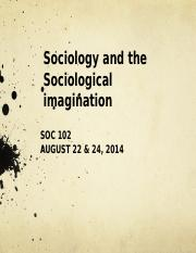 Sociological Imagination Aug 21.pptx