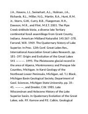 the great lakes (Page 239-240)
