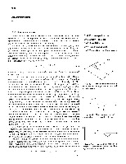 Feynman Physics Lectures V1 Ch29 1962-02-20 Interference