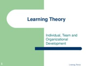 learning%20theory