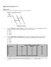 supply_and_demand_practice_two (1).pdf