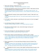 Beowulf Guided Reading Questions14-23KEY.doc