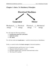 Chapter_1-Intro_to_Mach._Principles_rev3