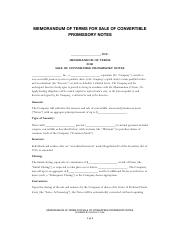 memorandum-of-terms-for-sale-of-convertible-promissory-notes.pdf