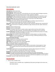 Units 1 and 2 Study guide (2).docx