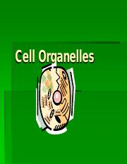Cell_Organelles_notes