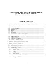 Quality_Control_And_Quality_Assurance_Manual.pdf