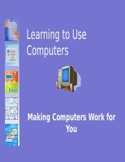 Learning_to_Use_Computers