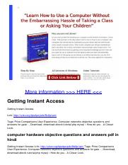 slideblast.com_getting-instant-access_59653cf91723dd06fe570975.pdf