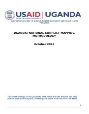 Conflict Mapping Methodology 21-10-2013.doc