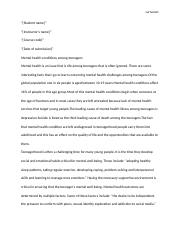 reflection essay.docx