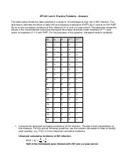 EPI 201 Lab 6 Practice Problem Solutions.pdf