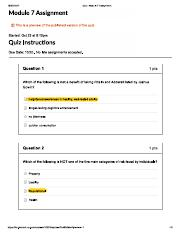 Quiz_Module 7 Assignment.pdf