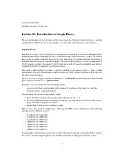 Lecture_26_Introduction_to_Graph_Theory