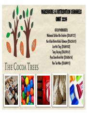GROUP05-SEPTEMBER2017-TheCocoaTrees PPT.pdf