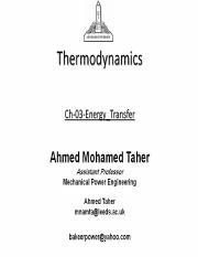 Ch_03_Energy_transfer_Thermodynamics.pdf