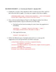 Macro Exercises A 15 - 2  -  Answers.doc