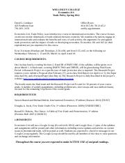 1426442_file_214_Syllabus_S12_0.doc