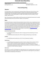 0110-01-financial-reporting-policy.docx