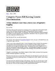 banning_genetic_discrimination