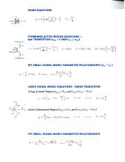 Equations to be provided_Exam 3