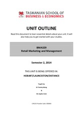 BMA329-Retail-Marketing-and-Management-V2