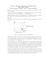 practice_problems_3_solutions