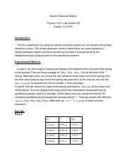 Physics formal lab report.pdf