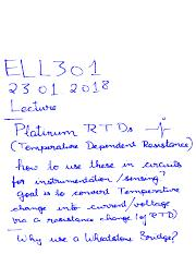 2018_01_23_ELL301_Lecture.pdf