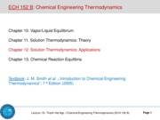 ECH+152+B-Chapter+12-Solution+Thermodynamics-Applications-1