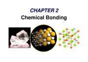 Chapter_2_-_Chemical_Bonding_Compatibility_Mode_