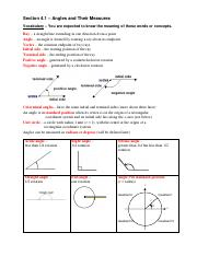 MATH Sect. 4.1 Vocabulary.pdf