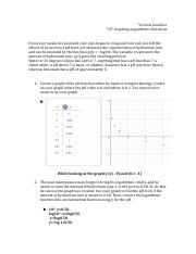 7.07 Graphing Logarithmic Functions.pdf