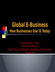 Lecture 2 Global E-Business.pptx