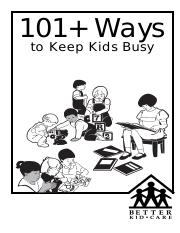 [Children's_Books]_Children's_Books_-_101_Ways_to_(BookFi)