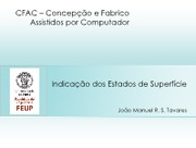 Estado de Superficies.pdf