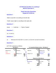 Solutions to Revision Questions.pdf