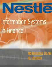 Rashed-Information Systems in Finance.pptx