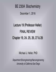 230A-Heller-Lt19-Final Review-120116
