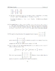 Ch.1 Solutions Pg27