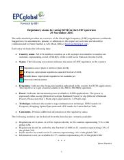 RFID at UHF Regulations 20051129.pdf