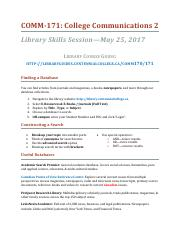 COMM-170-2017-05-25-handout-research-resources.pdf