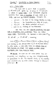 math119lecnotes-set013