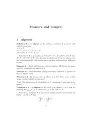 2measureintegral