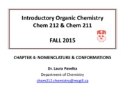 2b_Fall2015_Alkanes-conformations_slides