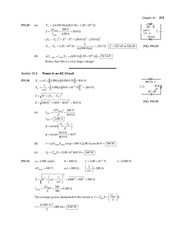932_Physics ProblemsTechnical Physics