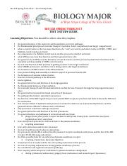 Test 3 Study Guide.docx