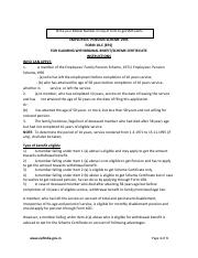 Form10C_Instructions_Eng
